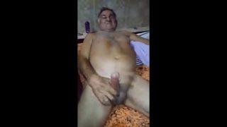Mulher fazendo sexo sexo