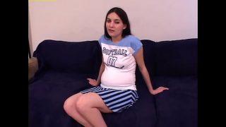 Videos de sexo gravidas