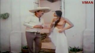 Cine mexicano erotico