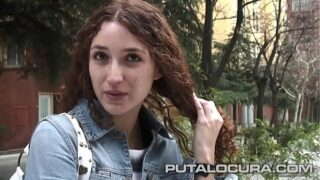 Claudia sevilla y torbe