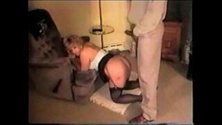 Cuckold wife porn
