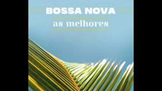 Desde que o samba é samba – Caetano Veloso