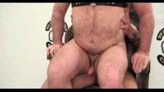 Free hd gay videos