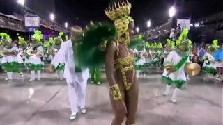 Iza – Carnaval 2020