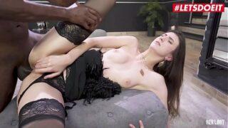 Lina santos videos