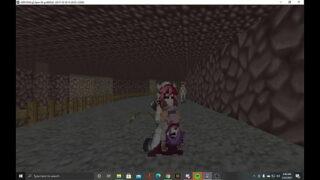Monster girl quest 2