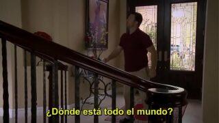 Peliculas completas en español gratis de accion