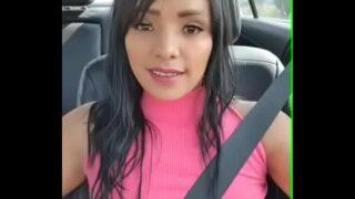 Porno mexicanas famosas