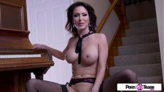 Silvia superstar desnuda