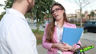 UNIVERSIDADE: Herpes na universidade