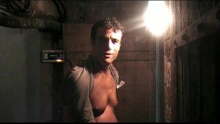 Video gay arab