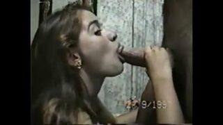 Videos de sexo movil