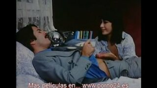 Xvideos cine erotico