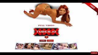 Videos para adultos porno